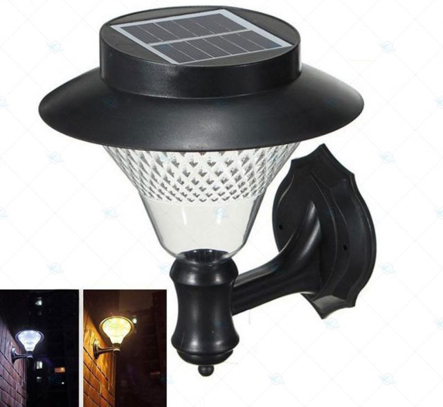 den nang lương mat troi treo tuong, den treo tuong, lắp đèn năng lượng,đèn năng lương mặt trời lắp cho vườn, lắp đèn năng lượng mặt trời cho vườn, lắp đèn dùng điện mặt trời cho sân vườn