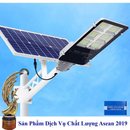 lắp đèn năng lượng 300w, đèn năng lượng mặt trời giá rẻ, lắp dèn ăng lượng mặt trời 300w, lắp đèn dùng năng lượng mặt trời 300w lắp đèn năng lượng mặt trời công xuất cao, lắp đèn năng lượng mặt trời siêu sáng