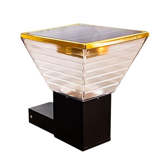 Đèn dùng năng lượng mặt trời Đèn năng lượng mặt trời treo tường, lắp đèn dùng năng lượng mặt trời, đèn dùng năng lượng mặt trời giá rẻ, lắp đèn năng lượng mặt trời trang trí, dùng đèn năng lượng măt trời để trang trí, lắp đèn điện năng lượng mặt trời trang trí