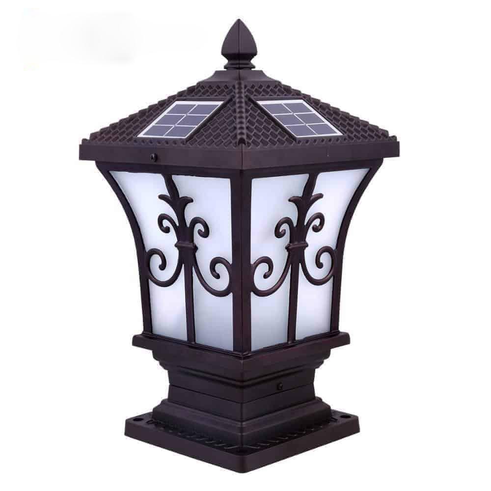 Đèn dùng năng lượng mặt trời lắp đèn năng lượng mặt trời trang trí, đèn trang trí ngoài trời dùng năng lượng mặt trời, đèn điện dùng năng lượng mặt trời, lắp đèn điện dùng năng lượng mặt trời, lắp đèn trang trí dùng năng lượng mặt trời