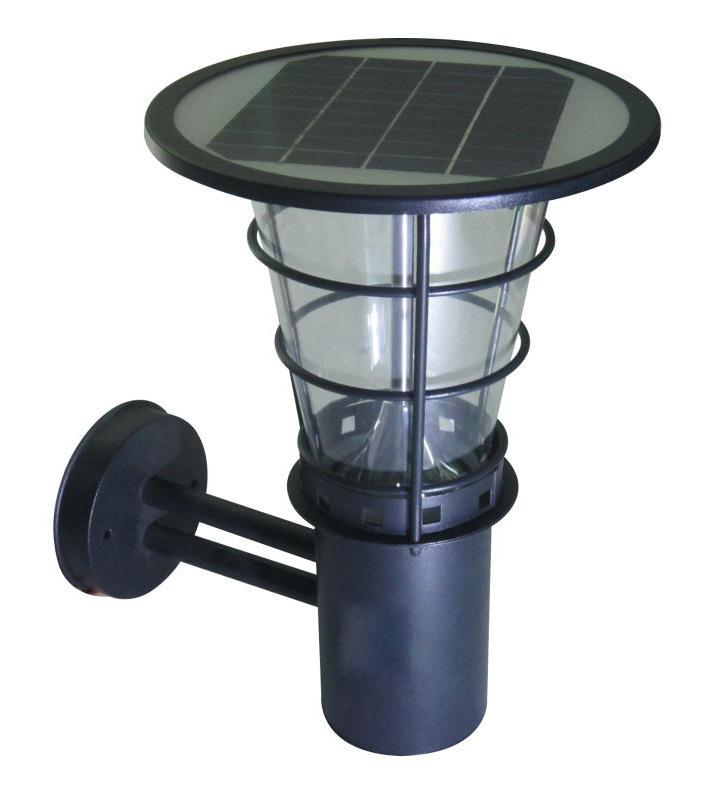 Đèn dùng năng lượng mặt trời Lắp đèn điện mặt trời treo tường, đèn điện mặt trời treo tường, đèn điện mặt trời trang trí, đèn điện mặt trời cho resort, đèn điện mặt trời cho biệt thự, đèn điện mặt trời giá rẻ