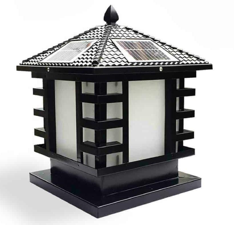 đèn trang trí dùng năng lượng mặt trời, đèn năng lượng măt trời, đèn điện mặt trời dùng trang trí, đèn trang trí sân vườn, đèn trang trí sân vường dùng năng lượng mặt trời