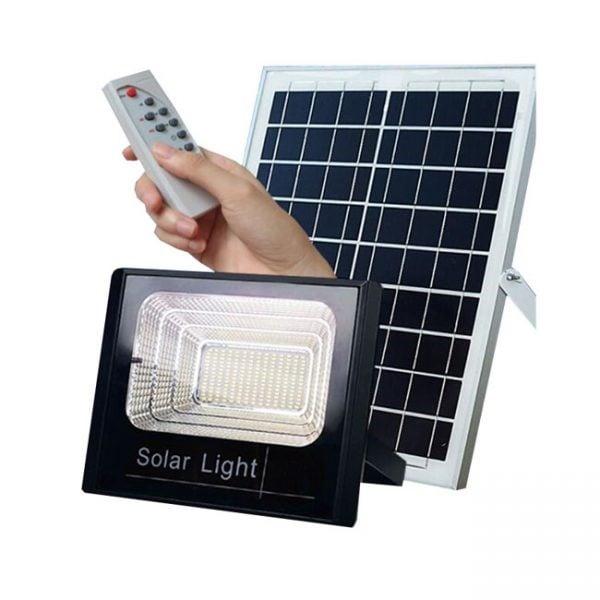 đèn led năng lượng mặt trời, đèn led dùng điện mặt trời, đèn led sử dụng điện mặt trời, lắp đèn led dùng năng lượng mặt trời, lắp đen dùng điện năng lượng mặt trời, lắp đặt đèn led dùng năng lượng mặt trời, bán đèn led dùng điện mặt trời