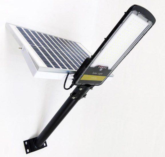 đèn năng lượng mặt trời 100w,bán đèn năng lượng mặt trời giá rẻ,phân phối lắp đặt đèn năng lượng mặt trời,lắp đặt đèn năng lượng mặt trời giá rẻ