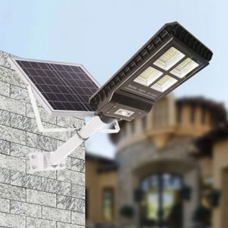 Đèn dùng năng lượng mặt trời đèn năng lượng mặt trời 40w,bán đèn năng lượng mặt trời giá rẻ,chuyên phân phối lắp đặt đèn năng lượng mặt trời,đèn năng lượng mặt trời cao cấp giá rẻ 40w