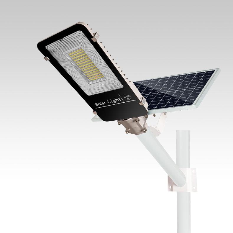 đèn năng lượng mặt trời 100W,bán đèn năng lượng mặt trời giá rẻ,lắp đặt đèn năng lượng mặt trời,phân phối lắp đặt đèn năng lượng mặt trời giá rẻ,
