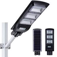 Đèn dùng năng lượng mặt trời đèn năng lượng mặt trời 60w,bán đèn năng lượng mặt trời giá rẻ,lắp đặt đèn năng lượng mặt trời liền thể,cung cấp lắp đặt đèn năng lượng mặt trời,