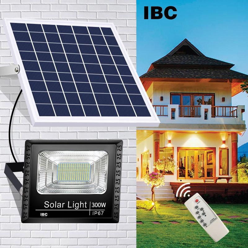 đèn năng lương măt trời,bán đèn năng lượng mặt trời,Đèn năng lượng mặt trời 100w,lắp đặt đèn năng lượng mặt trời giá rẻ,chuyên cung cấp lắp đặt đèn năng lượng mặt trời,đèn năng lượng mặt trời US
