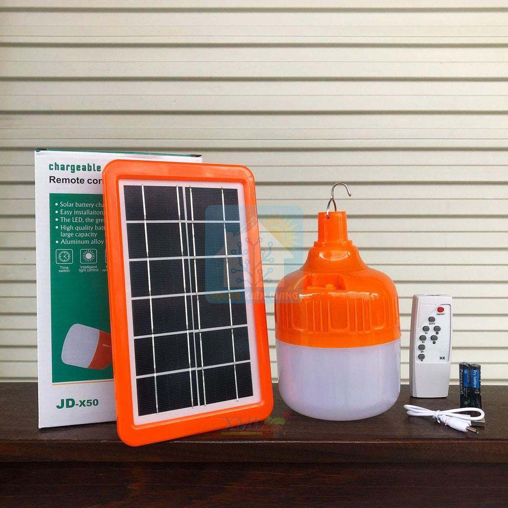 Đèn dùng năng lượng mặt trời đèn năng lượng mặt trời,lắp đèn năng lượng mặt trời,Đèn Dân Dụng Năng Lượng Mặt Trời Cao Cấp US-550R,đèn năng lượng mặt trời giá rẻ,