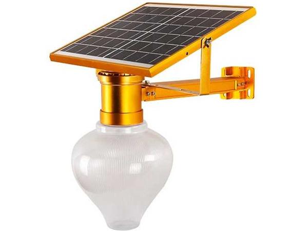 Đèn Năng Lượng Mặt Trời US-515G( 50W),lắp đặt đèn năng lượng mặt trời giá rẻ,đèn năng lượng mặt trời giá rẻ,