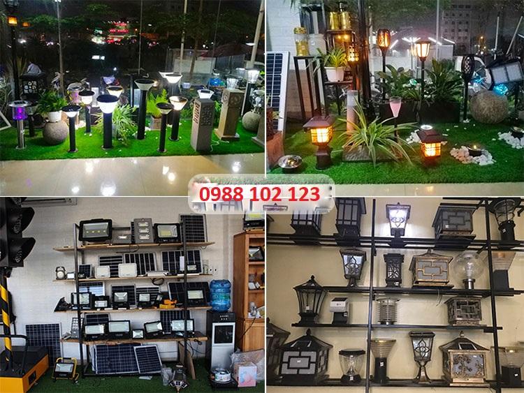 đèn năng lượng mặt trời, lắp đèn năng lượng mặt trời, đèn năng lượng mặt trời giá rẻ, chọn mua đèn năng lượng mặt trời, chi phí lắp đèn năng lượng mặt trời, địa chỉ mua đèn năng lượng mặt trời