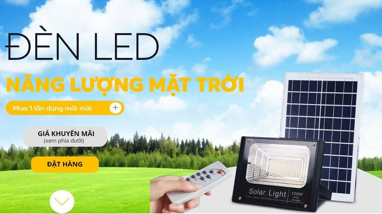 Tư vấn mua đèn năng lượng mặt trời, đèn năng lượng mặt trời chọn loại nào, địa chỉ bán đèn năng lượng mặt trời, công tuy phân phối đèn năng lượng mặt trời, lăp  đèn năng lượng mặt trời có dễ không, đèn điện năng lượng mặt trời