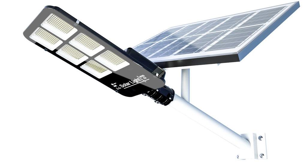 lắp đèn năng lượng mặt trời, đèn năng lượng mặt trời có rẻ không, giá lắp đèn năng lượng mặt trời, đèn năng lượng mặt trời giá rẻ, chi phí lắp đèn năng lượng mặt trời, đèn năng lượng mặt trời chính hãng,loại đèn năng lượng mặt trời