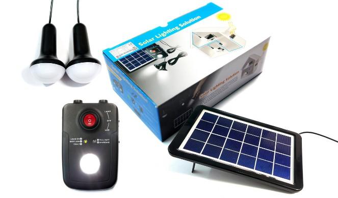 lắp đèn năng lượng mặt trời, bán đèn năng lượng mặt trời, đèn dùng điện mặt trời, cấu tạo đèn dùng điện mặt trời, đèn điện mặt trời giá rẻ, lắp đèn dùng điện mặt trời, hoặt động của đèn dùng điện mặt trời