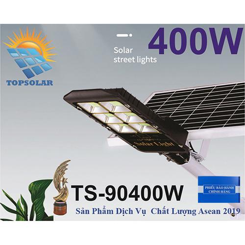 Đèn dùng năng lượng mặt trời điện mặt trời, lắp đèn điện mặt trời, đèn điện mặt trời 400w, lắp bóng đèn điện mặt trời 400w, bóng đèn điện mặt trời 400w , bóng đèn điện mặt trời 400w, lắp bóng đèn điện mặt trời 400w, bóng đèn điện măt trời 400w