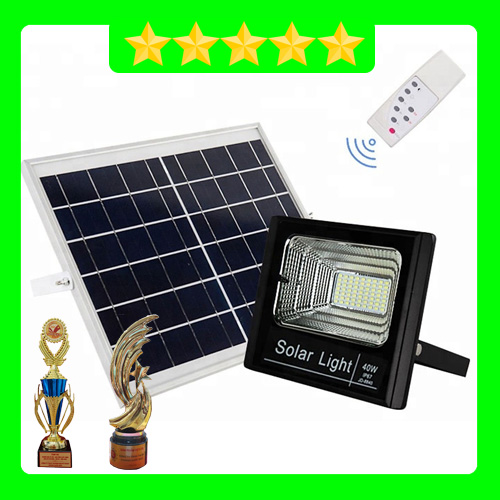 Đèn dùng năng lượng mặt trời Đèn năng lượng mặt trời 40w, đèn pha 40w dùng năng lượng mặt trời, đèn năng lượng mặt trời 40w, đèn pha năng lượng mặt trời 40w, lắp đèn dùng năng lượng mặt trời