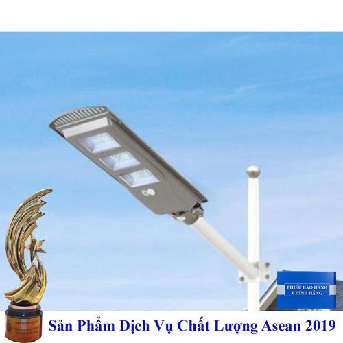 Đèn dùng năng lượng mặt trời lắp đèn mặt trời 90w, lắp đèn năng lượng mặt trời 90w, lắp đèn năng lượng mặt trời giá rẻ 90w, lắp đèn năng lượng mặt trời, đèn năng lượng mặt trời 90w, lắp đèn điên năng lượng măt trời 90m