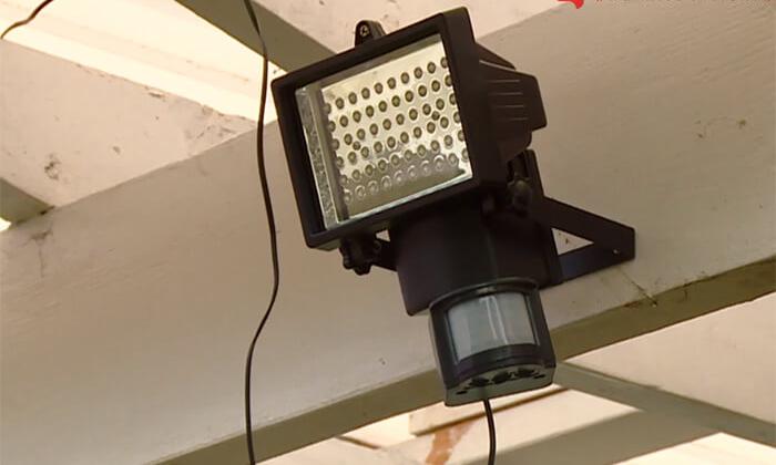 lắp đèn năng lượng mặt trời, hướng dẫn lắp đèn năng lương mặt trời, tư vấn lắp đèn năng lượng mặt trời, lắp đèn năng lượng mặt trời có dễ không, chọn mua đèn năng lượng mặt trời về lắp đặt