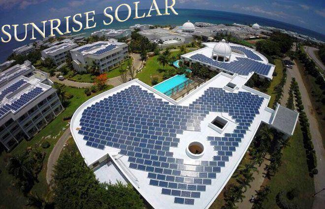 lắp đèn năng lượng mặt trời cho khu resot, lắp đèn năng lương mặt trời cho bãi tắm, lắp đèn năng lượng mặt trời cho khu nghĩ dưỡng, lắp đèn năng lượng mặt trời co khách sạn, lắp đèn năng lương mặt trời cho nhà nghĩ