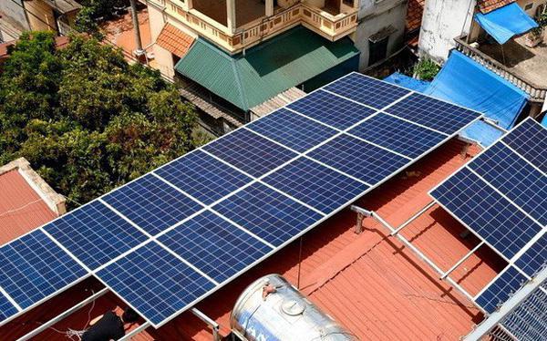 lắp hệ thống điện năng lượng mặt trời, lắp đặt điện năng lượng mặt tròi, điên năng lượng mặt tròi giá rẻ, nhu cầu lắp điện năng lượng mặt trời, chi phí lắp điện năng lượng mặt trời