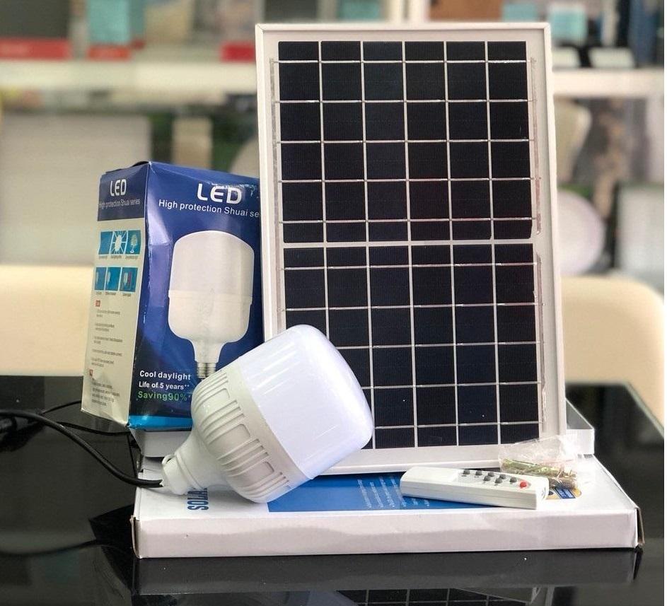 đèn điện năng lượng mặt trời chính hãng giá rẻ, phân phối đèn dùng điện năng lượng mặt trời đèn led dùng điện mặt trời giá sỉ, phân phối đèn led dùng điện mặt trời, đèn led dùng điện năng lượng mặt trơi, đèn led dùng điện năng lương mặt trời, lắp đèn led dùng điện năng lượng mặt trời
