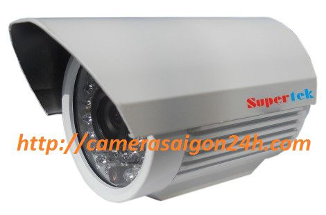 CAMERA QUAN SÁT SUPERTEK SP 223