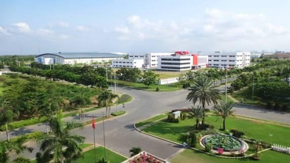 công ty lắp đặt camera quan sát tại Phú Thọ, camera phú thọ, công ty lắp đặt camera, camera quan sát,