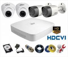 Lời khuyên chọn mua camera quan sát,chon mua camera quan sat, thuong hieu camera quan sat