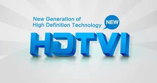Canera hdtvi là gì, công nghệ HDTVI, camera HDTVT