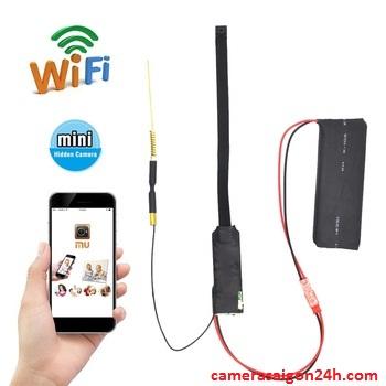 camera quan sát wifi giá rẻ ,hướng dẫn cài camra quan sát wifi