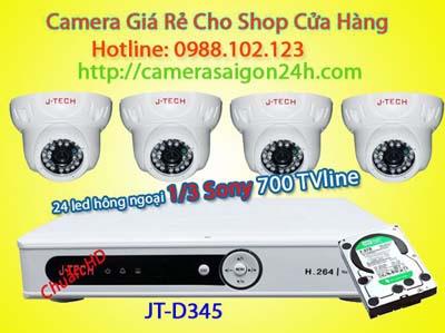cửa hàng camera,camera quan sát cửa hàng, camera quan sát shop cửa hàng, camera quan sát công ty,cửa hàng lắp đặt camera