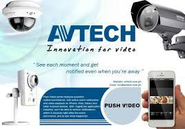 Camera quan sát Avtech,thương hiệu avtech,Camera AVTECH,camera avtech có tốt không