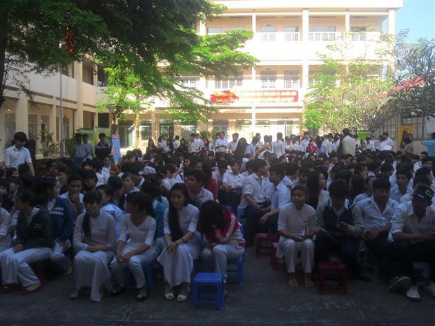 65 Đỗ Văn Dậy, Tân Hiệp, Hóc Môn, Hồ Chí Minh
