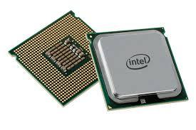CPU, cpu giá rẻ, cpu pc giá rẻ, cpu máy tính, cpu máy tính giá rẻ