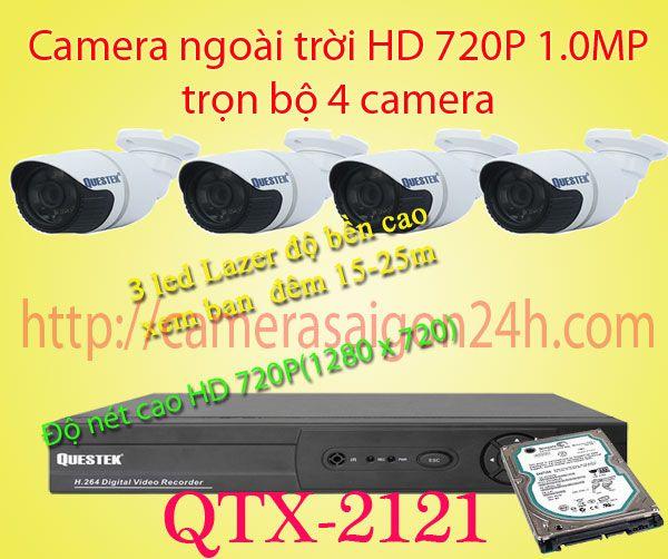 Lắp đặt camera quan sát giá rẻ Camera quan sát người già trẻ em