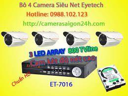 thuong hiêu eyetech,camera eyetech,eyetech hang viet nam,canera quan sát eyetech