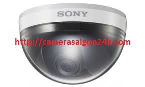camera Quan Sát CAMERA SONY SSC N21