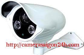 camera giám sát trường mầm non,camera nhà trẻ,lắp camera nhà trẻ