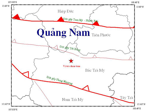 công ty lắp đặt camera quan sát tại Quảng Nam, lắp đặt camera công ty, camera quan sát, camera Quảng Nam,