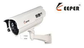 camera quan sát keeper,camera keeper,Thương hiệu keeper,giới thiệu camera keeper
