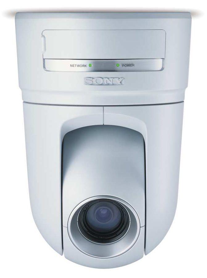 Lắp đặt camera quan sát, lắp đặt  camera an ninh, giám sát, camera quan sát,camera giám sát,Camera quan sát Sony