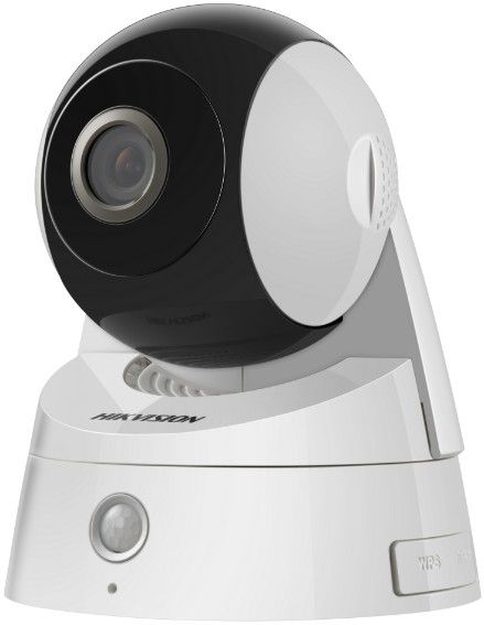 Camera IP,camera quan sát IP,Camera IP là gì