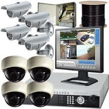 camera giám sát,lắp đặt camera giám sát,camera giám sát tại tphcm, lắp đặt camera giám sát giá rẻ tại tphcm,camera giám sát giá rẻ tại tphcm,dịch vụ lắp đặt camera giám sát