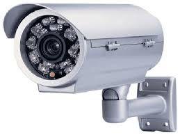 trang bị camera quan sát ,camera giám sát,camera quan sát