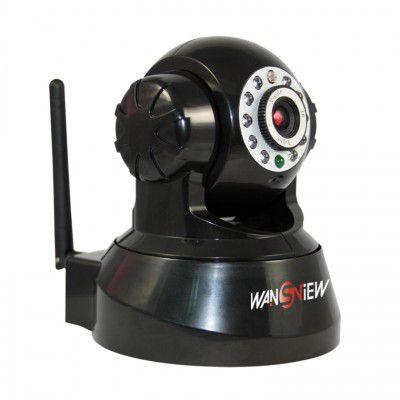 camera quan sát,camera an ninh,camera chống ngược sáng