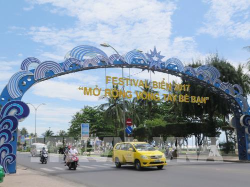 công ty lắp đặt camera quan sát tại Khánh Hòa Nha Trang, lắp đặt camera quan sát, camera giám sát, lắp đặt camera công ty,