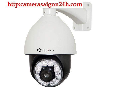 camera speed dome,camera quan sat khoản cách xa,quan sát cự ly xa