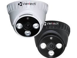 camera Quan sát VT-3115A,chi phí lắp đặt camera quan sát