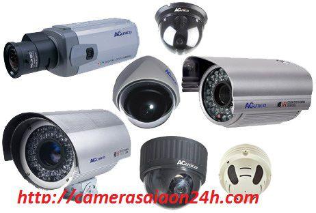 camera quan sát gia đình, camera ip,camera không dây