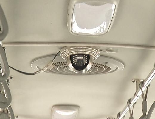 Công ty chuyên lắp camera cho xe khách  xe buýt , công ty lắp camera cho xe khách , công ty lắp camera cho xe buýt , camera cho xe khách xe buýt